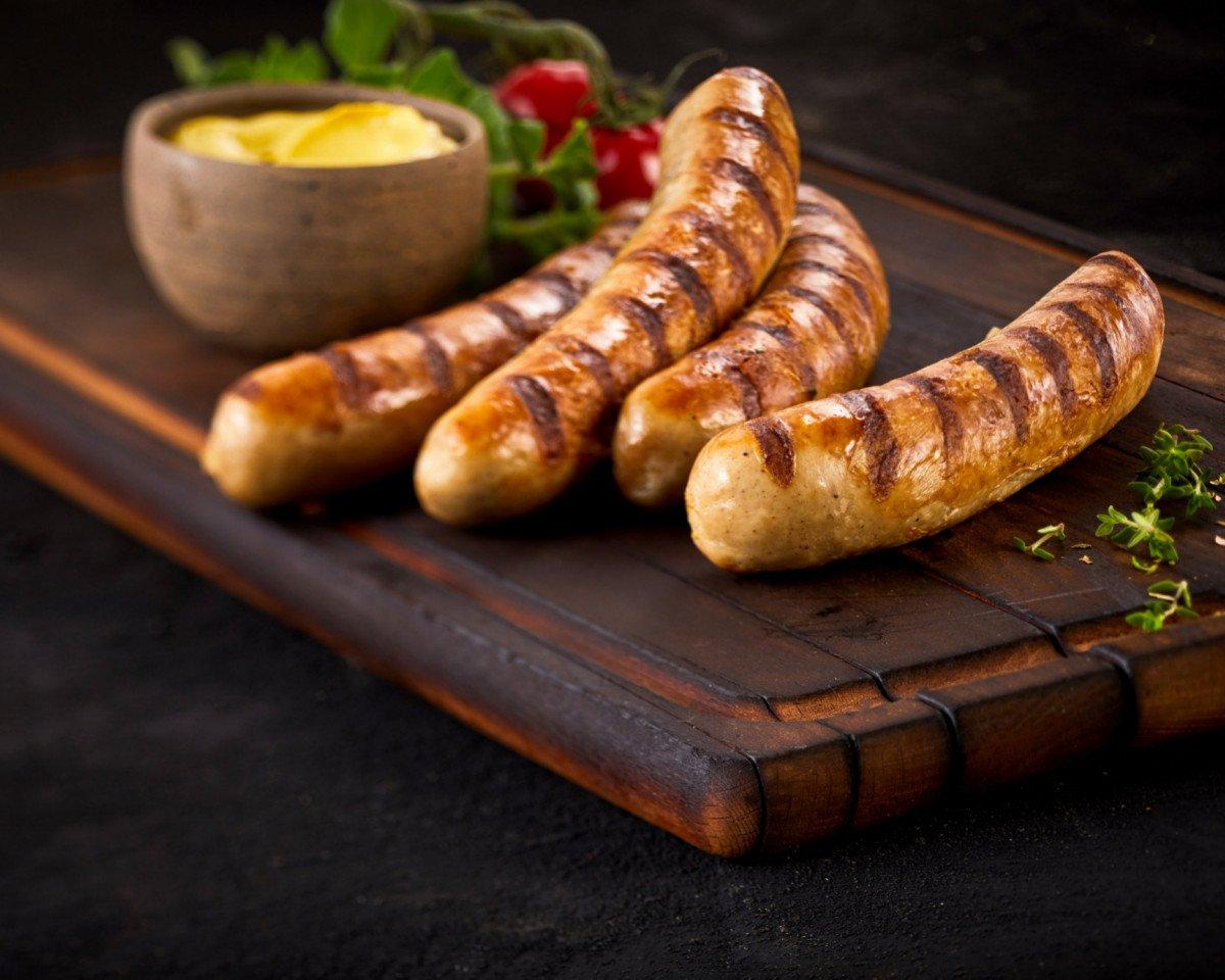 Kết quả hình ảnh cho Wiener Wurstel vienna